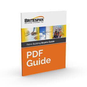 Buyers Guide_Brochure ICON