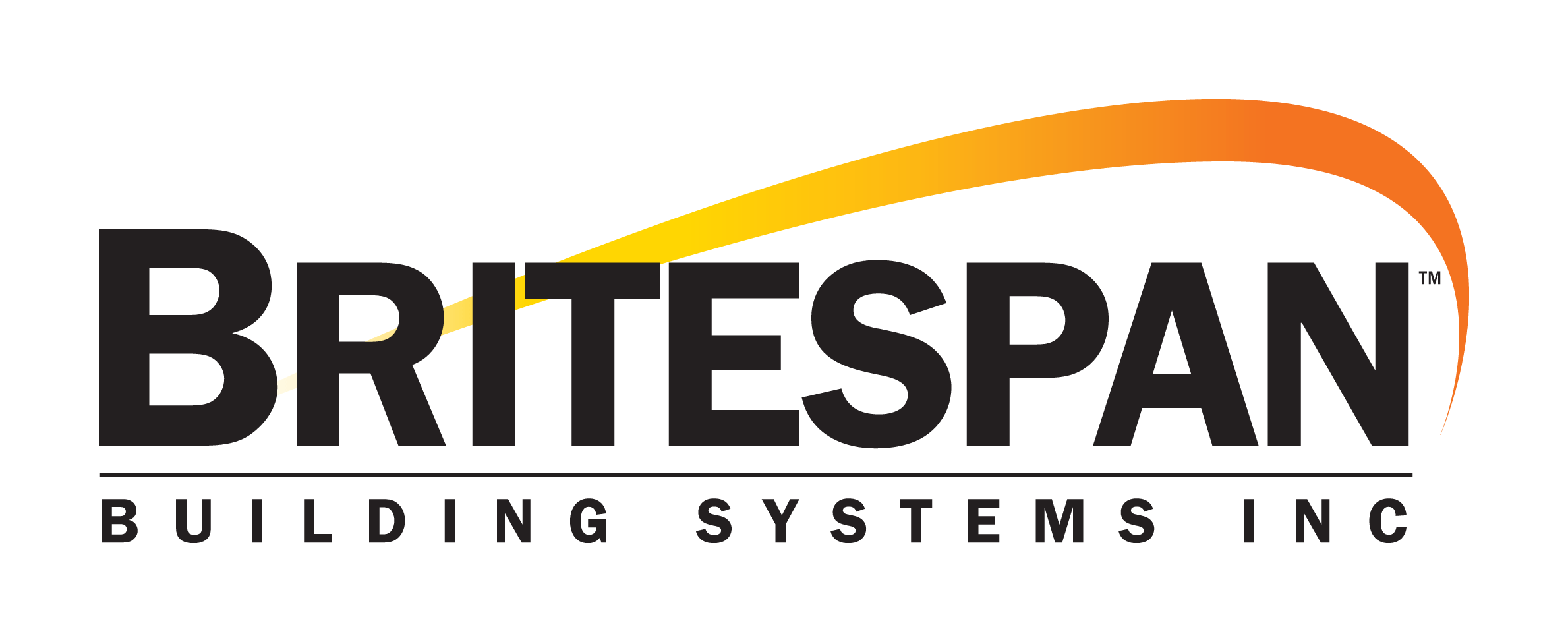 Britespan Building Systems Inc.