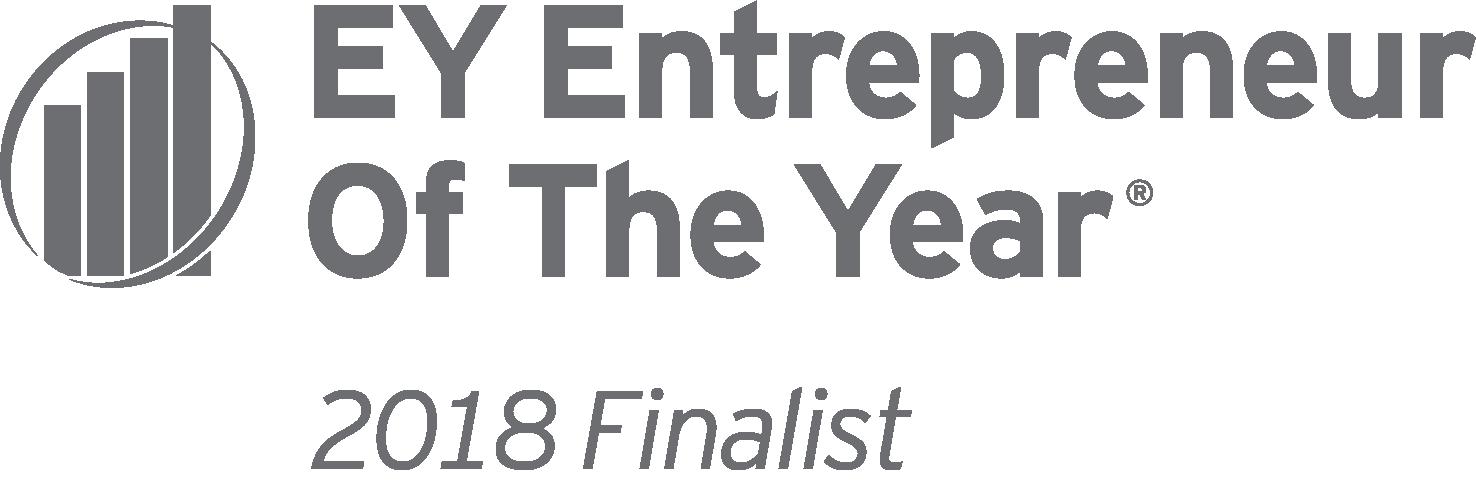 EOY2018_Finalist_EN